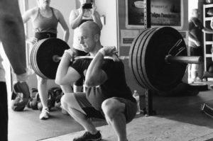 ¿Cuánta proteína al día cuando hace ejercicio regularmente?