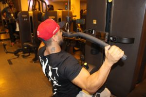 ¿Cuál es el mejor dispositivo para construir músculo?