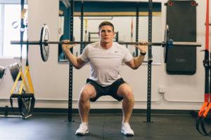 ¿Qué ejercicios para fortalecer los músculos?